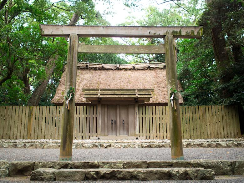 【渡鹿野温泉】伊勢の隠れた名所を巡る貸切バスツアー