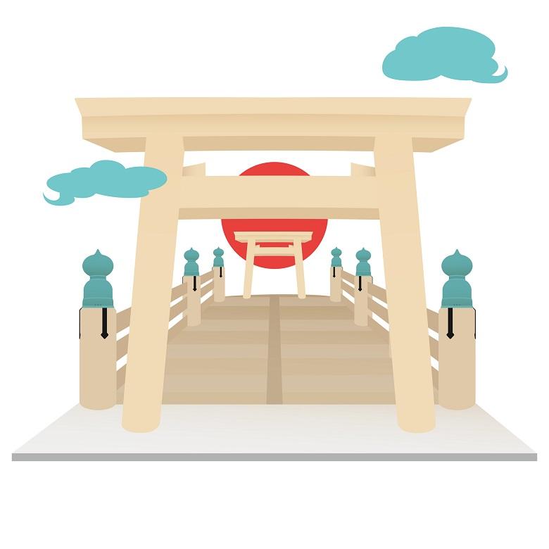 三重県の貸切バス助成金制度一覧