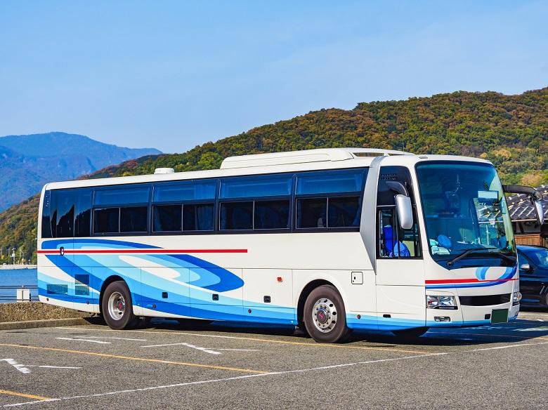 2021年度の貸切バス助成金・補助金まとめ